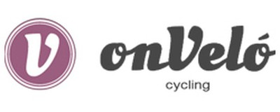 Onvelo cycling