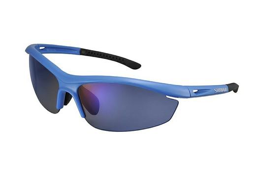 Gafas Shimano S20R